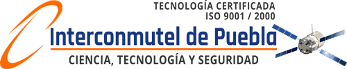 Interconmutel de Puebla