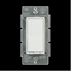 Interruptor Z-WAVE®  de Pared para Control de Ventiladores