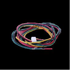 Arnes de conexion para modulo 7847i con panel LynxPlus