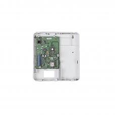 Comunicador Ethernet para Intranet compatible con receptora 7810IRENT para aplicaciones de Alta Seguridad, Sin pago de Servicios
