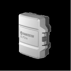 Protector de datos POE Gigabit Ethernet, tecnología híbrida SASD y tubo de descarga de gas, serie ALPU