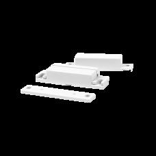 Contacto magnético cableado Hikvision