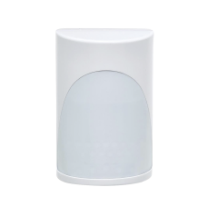 Detector de Movimiento para Interior Inalámbrico, Compatible con WIP630 VideoFied