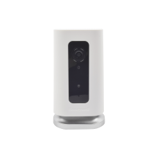 Camara IP Wi-Fi HD 720p Compatible con Total Connect