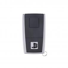 Llavero remoto para Armar/Desarmar panel WIP630 VideoFied