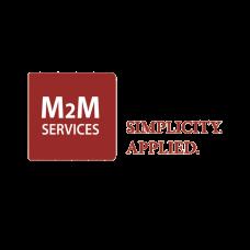 Pago de Actualización de servicio M2M Estándar a un servicio Extendido exclusivamente para comunicador MINI014GV2