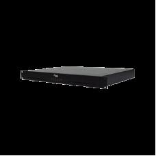 Dispositivo de almacenamiento masivo e-SATA, RAID 0,1+0,5, 12TB