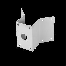 Adaptador de Esquina. Compatible con SBP-300WM1.