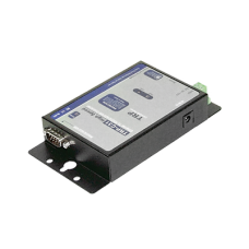 Convertidor RS-232 a Ethernet