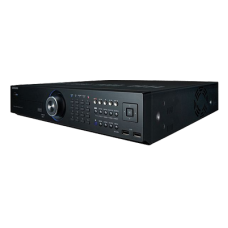 DVR 16C VIDEO 480IPS H.264 4C AUDIO 1TB SATA