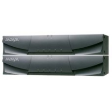 Media Servers Avaya S87XX