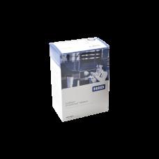 Ribbon ECO Full Color YMCKO / Para DTC4500, DTC4500e / 500 impresiones