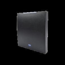 Lector Multiformato R90 (940NTNTEK00000) Diseñado para aplicaciones vehiculares/ Garantía de por Vida