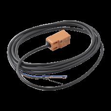 Refaccion para XT1000 Compatibles / Sensor de proximidad