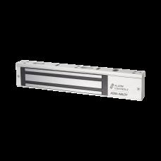 600 lbs Chapa Magnética, Garantía de Por Vida/ Voltaje Dual