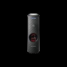 Lector de Huella Esclavo, compatible con cualquier lector suprema de 2da generación. Multiformato (125KHz EM)(13.56MHz MIFARE, DESFire/EV1,FeliCa, NFC)