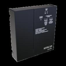 Controlador de Acceso / 1 Puerta / PoE / Doble Procesador / +50 Formatos de Tarjetas Compatibles / 45,000 Tarjetas