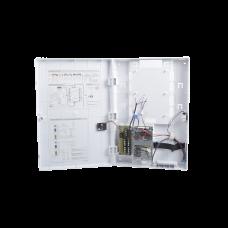 Gabinete de Plástico para CoreStation CS40 con Fuente de 110VCA