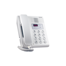 Estacion de guardia compatible con KLPD410