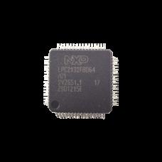 Chip de Refacción Para Lectores PRO12RF y PRO6RF