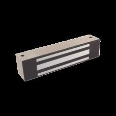 600 lbs Chapa Magnética M32/ Garantía de Por Vida/ Completamente Sellado para intemperie/ UL