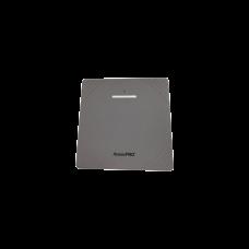 (Nueva Generación) Lector RFID UHF  + BLUETOOTH / LARGO ALCANCE 6 METROS / CLIMAS EXTREMOS / Programación desde Android/iOS / OSDP/Wiegand