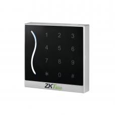 Lector de tarjetas 13.56 Mhz / MIFARE Classic® / Teclado Wiegand / Green Label / 3 años de garantía