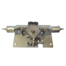 Mecanismo de refaccion para torniquetes de cuerpo completo XT100/XT200