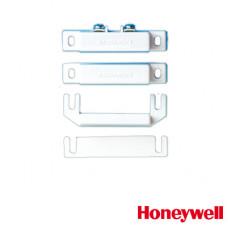 Contacto magnético para puertas y ventanas.