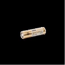 Batería de Litio para PROT400