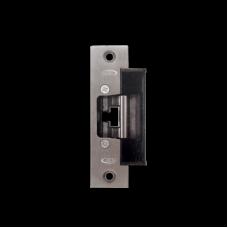 Contrachapa universal abierta/cerrada en caso de falla listada en UL