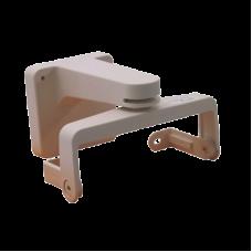 Kit de montaje múltiple para ser utilizado con los detectores BEAM1224 y BEAM355