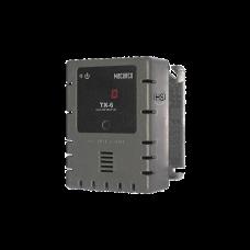 Detector, Controlador y Transductor de Sulfuro de Hidrógeno para Panel de Detección de Incendio
