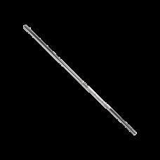 Pértiga de Acceso hasta 4.5 metros, para uso con XR-2B