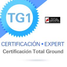 Certificación Integral de Sistemas de Puesta a Tierra y Protección Atmosférica.