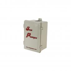 Módulo de baterías externas BP48V45ART2U de 48V a 45A para extensión de tiempo de respaldo para UPS PR1000LCDRTXL2U