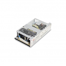 UPS 1000VA / 600W LCD inteligente multifunción, regulador de voltaje (AVR), montable en rack 1U, 6 conectores NEMA 5-15R, 4 respaldo y 2 supresión, RJ11/RJ45/coax., USB/serial