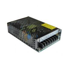 Fuente Industrial Epcom Power Line Ent: 96-264 Vca, Sal: 12Vcd, 5A