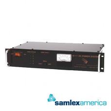 Controlador Solar MPPT 40A 12/24V, Máximo Voltaje de Circuito Abierto Voc 150Vcd