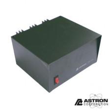 Protector Coaxial RD de Banda Ancha para Combinadores de 100 a 512 MHz Con Conector N Macho a la Antena.
