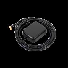 Antena GPS Externa para equipo T355