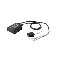 Antena GPS de reemplazo para modelo Eco4Plus