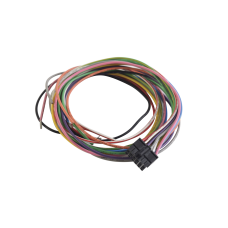 Cable de Alimentacion para equipo Eco4light y Eco4light3G