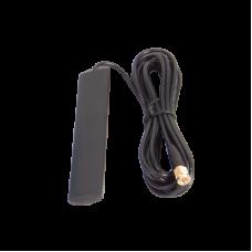 Antena GSM para MVT380