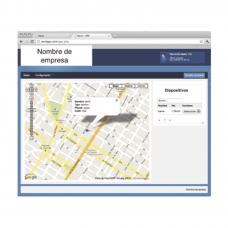 Licencia de 3 Meses para plataforma Novit
