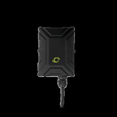 Localizador Vehicular 3G con protección contra agua IP67 y Antenas Internas