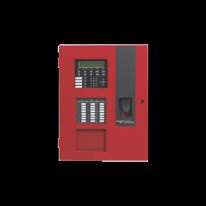 Panel de detección de incendio de 1100 Puntos en cualquier combinación y evacuación por voz (159 detectores SK/159 módulos SK)