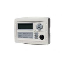 Anunciador Serial Color Blanco para Dispositivos Inalámbricos SWIFT de Fire-Lite