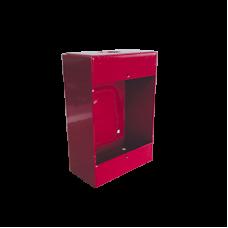 Caja de Montaje para Estaciones Manuales Direccionables