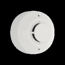 Detector fotoeléctrico inalámbrico SWIFT